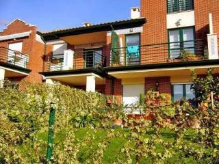 Barrio La Mar ~ RA20112 - Mortera vacation rentals