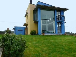 Goikolore ~ RA20120 - Limpias vacation rentals