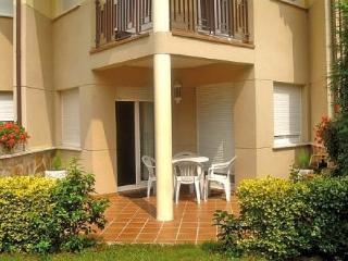 Herrikosoro 130 ~ RA20126 - Zarautz vacation rentals