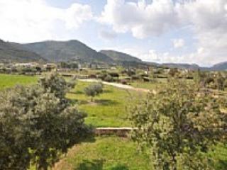 Villa Sinedina C - Arbatax vacation rentals