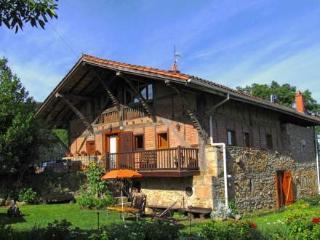 Iturritxo ~ RA20130 - Vizcaya vacation rentals