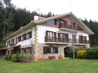Urdaibai ~ RA20132 - Bilbao vacation rentals