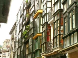 Tenderia ~ RA20131 - Bilbao vacation rentals