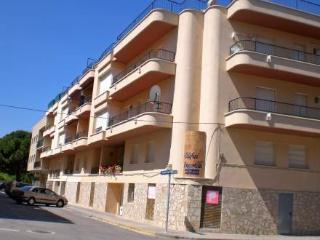 Edifici Emporda ~ RA20143 - Llanca vacation rentals