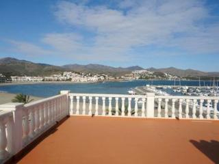 Apto. Roca ~ RA20147 - Llanca vacation rentals