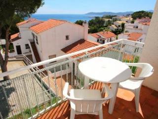 Coll de Pincaro ~ RA20155 - Llanca vacation rentals