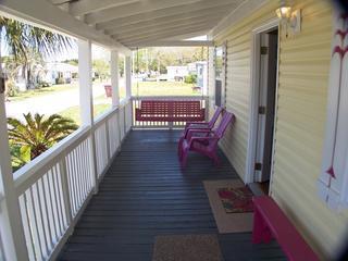 Laguna Beach Cottage**Tranquil and Quiet - Panama City Beach vacation rentals