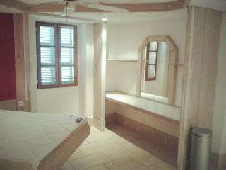 Charming apartment in the very heart of Valbonne Village - Valbonne vacation rentals