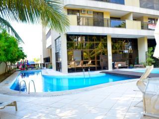 Yours Apartment in Rio de Janeiro - Lumiar vacation rentals