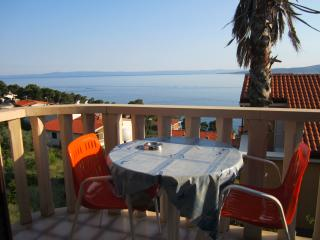 Holliday apartment Mare - Dalmatia vacation rentals
