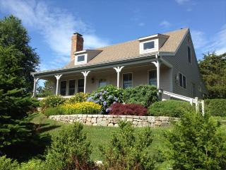 Lovely 3 bedroom House in East Orleans - East Orleans vacation rentals