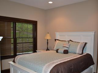 New Condo's on Grand Lake, Monkey Island OK - Afton vacation rentals