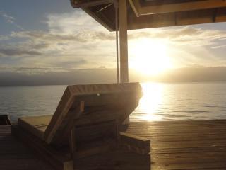 Bocas villas House - Carenero Island vacation rentals