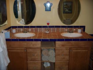 Charming B&B with Deck and Internet Access - Naples vacation rentals