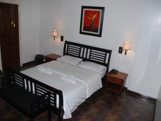Suite 702, Luxury 1Br. Apartment Makati - Makati vacation rentals