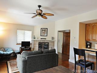 Mountain View Terrace - Ojai vacation rentals