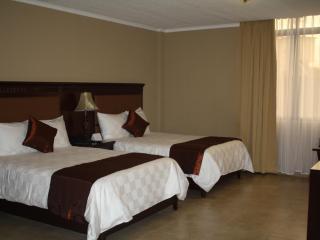 Panama City Studio with 2 Beds - Panama vacation rentals