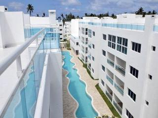 1-3 BD Presidential Suite by Lifestyle- Punta Cana - Costambar vacation rentals
