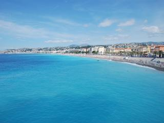 appartement proche mer - Nice vacation rentals