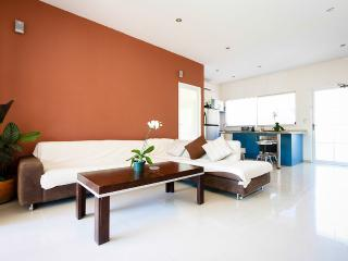 Santa Teresa Beach Penthouse Apartment - Santa Teresa vacation rentals