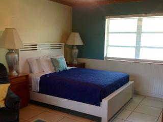 300 Steps to the Beach! - Delray Beach vacation rentals
