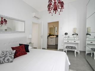 Luxury Corso 1 - Milan vacation rentals