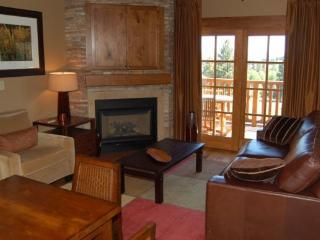 Lodge 401 - Donnelly vacation rentals