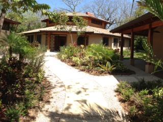 Perfect 5 bedroom House in Nosara - Nosara vacation rentals