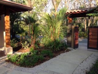 Nice 5 bedroom Nosara House with Dishwasher - Nosara vacation rentals