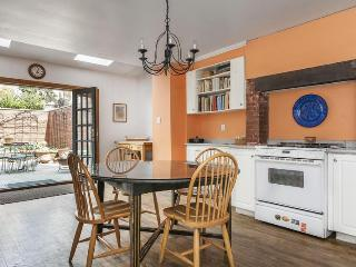 3rd Place - New York City vacation rentals