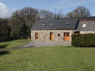 Pwll Farm Cottage - Nevern vacation rentals