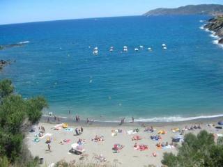 Cambre d'Aze ~ RA20167 - Llanca vacation rentals