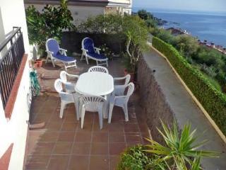 Puig Gros ~ RA20180 - Llanca vacation rentals