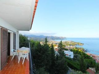 Casa Panorama ~ RA20187 - Llanca vacation rentals
