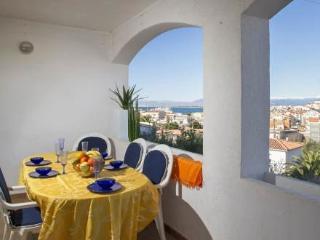 La Cuana ~ RA20233 - Roses vacation rentals