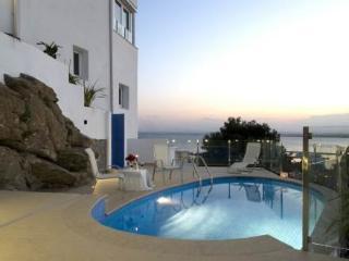 C/ Foix Nº 1 ~ RA20234 - Roses vacation rentals