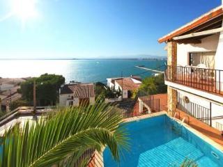 Joan Sardà 1 ~ RA20236 - Roses vacation rentals