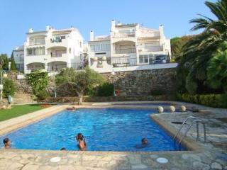 Els Jardins III ~ RA20242 - Roses vacation rentals