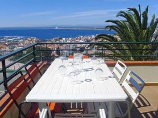 Las Alondras ~ RA20246 - Roses vacation rentals