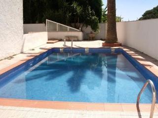 C/Velazquez 7 ~ RA20251 - Roses vacation rentals