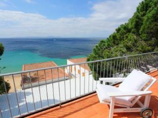 Apartamentos Santa Lucia ~ RA20256 - Roses vacation rentals
