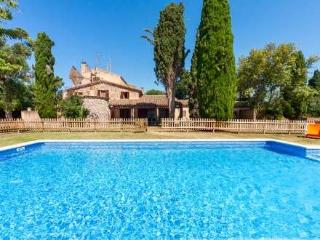 Mas Moli ~ RA20669 - Vall-Llobrega vacation rentals