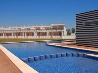 Residencial Les Gavines ~ RA21550 - Sant Jaume D'enveja vacation rentals