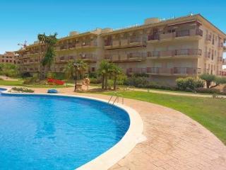 2102 ~ RA21565 - Alcanar vacation rentals
