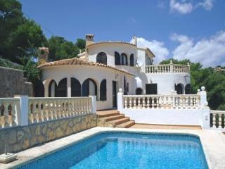 Balcon Al Mar 27-F ~ RA21989 - Benitachell vacation rentals