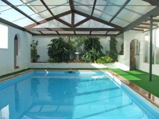 Casa Niña Celi ~ RA19019 - Priego de Cordoba vacation rentals