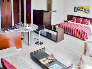 Chambul | Long Term Rental Studio | Medellin - Medellin vacation rentals