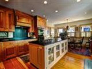 Two Bedroom House Commercial St. West End - Provincetown vacation rentals