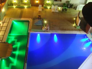 APARTAMENT IN FLORIANÓPOLIS, INGLESES BEACH - Florianopolis vacation rentals