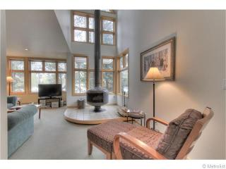 Great, sunny location in downtown Frisco - Frisco vacation rentals